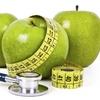 Gewichtsmanagement mit Analyse