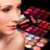 Up to 51% Off Makeover Class at Million Dollar Image Makeover