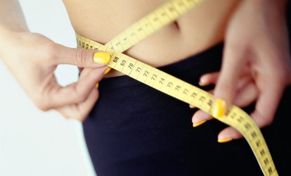image for $99 for a Four-Week Weight-Loss Program with B12 Injections from Physicians Weight Loss Centers of Estero ($415 Value)