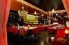 Menu en 3 services au Fouquet's pour 2