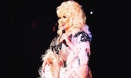 Broadway Divas Brunch Or Trick Or Treat Divas In Salt Lake City Ut Groupon