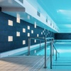 Zaragoza: hasta 3 noches con balneario en hotel 4*