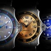Invicta Pro Diver Men's Watches