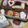 Valentine's Day Cookie Assortment