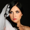 Up to 67% Off Bridal Makeup Packages