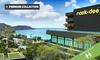 Phuket: 7N 5* Tropical Escape