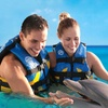 Up to 38% Off at Dolphin Discovery
