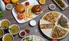 25% Cash Back at Kenz Mediterranean Cuisine