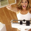85% Off Laser-Lipo Weight-Loss Package