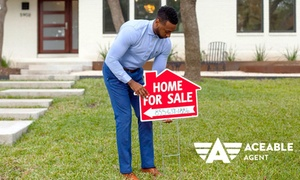 61% Off Online Texas Real Estate Licensing Courses