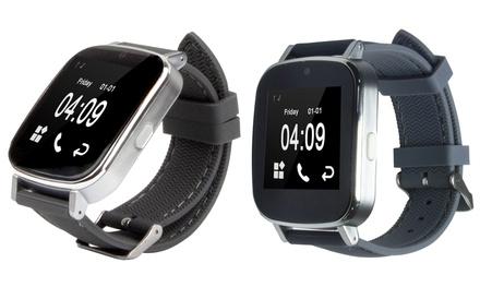 Smartwatch SWA20 con pantalla táctil (envío gratuito)