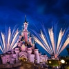 ✈ Paris and Amsterdam: 6 Nights with Disneyland