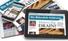 Up to 75% Off Subscription at The Bakersfield Californian