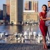 43% Off Engagement Shoot from Amy and Hyatt Studio