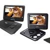 Sylvania Portable DVD Players