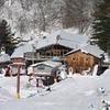 Up to 53% Off Lift Tickets at Wolf Ridge Ski Resort