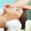 55% Off Spa Packages with Facial, Peel & Foot Reflexologyat Skincare by Laurie