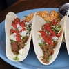 Up to 34% Off Mexican Food at Steel Cactus