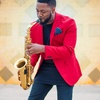 Vandell Andrew – Up to 30% Off Concert