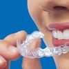 99% Off Services at Charleston Orthodontic Specialists