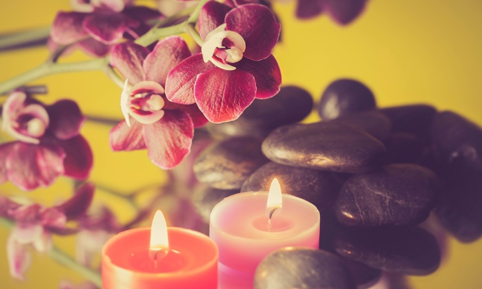 Utopia Massage - Pittsford: $40 for $70 Worth of Services — Utopia Massage
