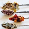 Up to 46% Off Tea Tasting with Dessert