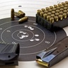 Up to 24% Off License Course at KR Defense Firearms Training