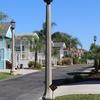 Cottages near Walt Disney World® Theme Parks