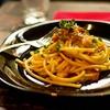 Up to 69% Off Italian Fare at Litro