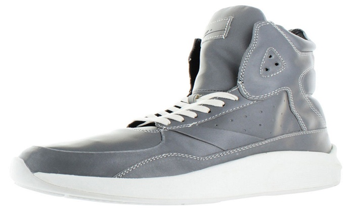 Article Number Nº Men's Fashion Sneakers