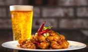 30% Off Dinner at Northside Café & Chinese Kitchen at SAHARA