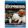 The Express (Blu-ray)