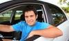 66% Off Online Driver's Education Classes