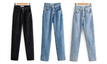 Pantaloni da donna Fabshopper