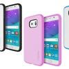 Incipio Octane Case for Samsung Galaxy S6