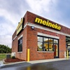 Up to 51% Off Oil Change at Meineke Car Care Center