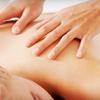 91% Off Massage and Posture Screening