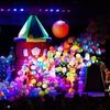 """""""Luftballons-Show"""" für Kinder"""