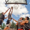 Las Vegas 3-on-3 Basketball Tournament – 50% Off Team Entry