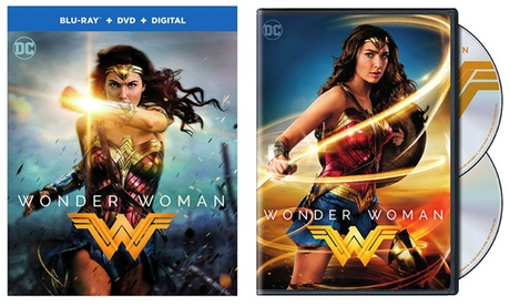 Pre-Order: Wonder Woman on DVD or Blu-ray Combo fd1ae19e-8d0a-11e7-8abc-002590604002