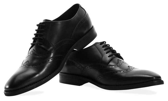 Budget Shoes Men Site Uk