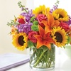 50% Off Floral Arrangements from 1-800-Flowers.com