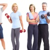 Up to 70% Off Personal Training Packages