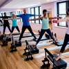 Up to 73% Off Classes at IM=X Pilates and Fitness