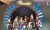 Up to 45% Off Laser Tag at The Lazerbase Family Center