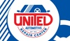 Up to 32% Off on Oil Change - Full Service at United Auto Repair