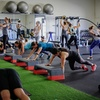 Up to 90% Classes at SUBSTANCE Fitness