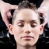 Up to 58% Off Hair Services
