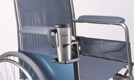 Healthstar Adjustable Drink Cup Holder 98f1bd6c-3753-11e7-8f21-00259069d868