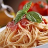 Up to 40% Off Italian Cuisine at Peppercorn's Grill & Tavern